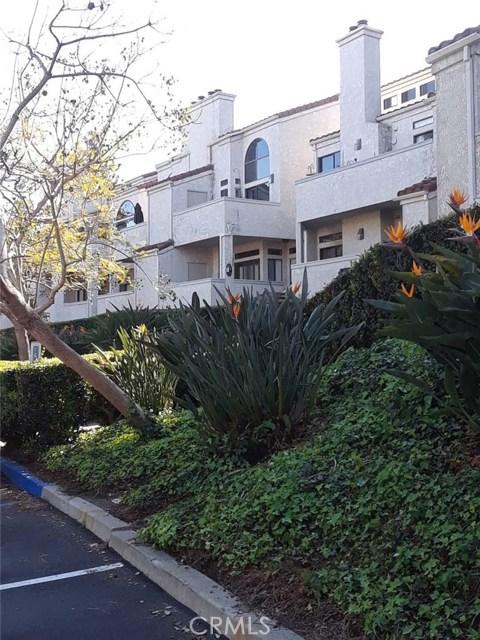 17191 Corbina Lane, Huntington Beach, CA 92649