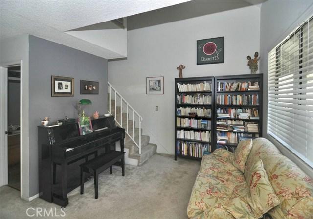 330 Cordova St, Pasadena, CA 91101 Photo 3