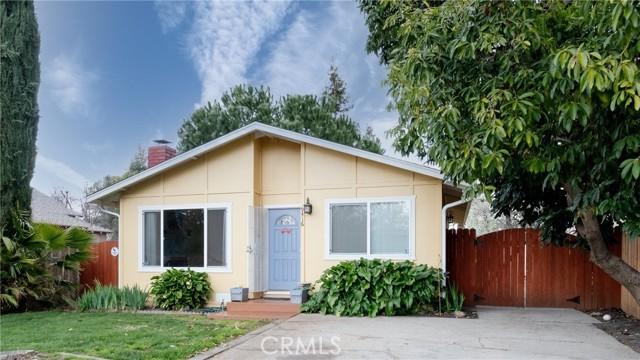 9416 Goodspeed Street, Durham, CA 95938