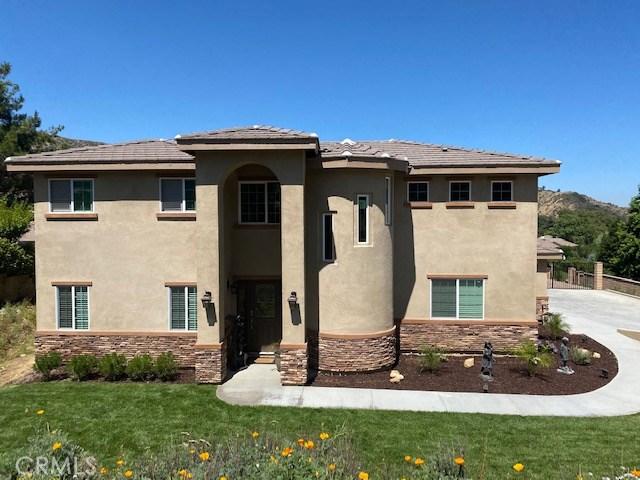 37411 Ironwood Drive, Yucaipa, CA 92399