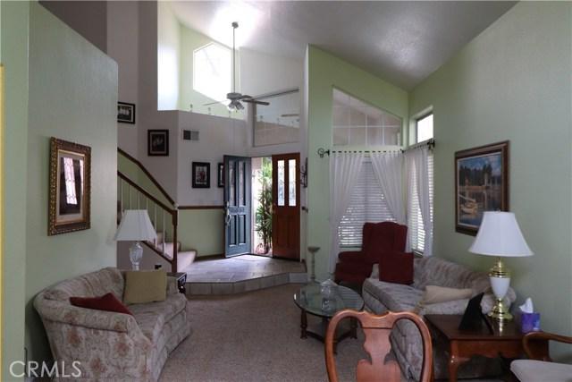 10269 Kernwood Court, Rancho Cucamonga, CA 91737