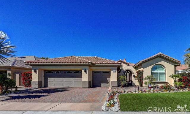 51221 El Dorado Drive, La Quinta, CA 92253