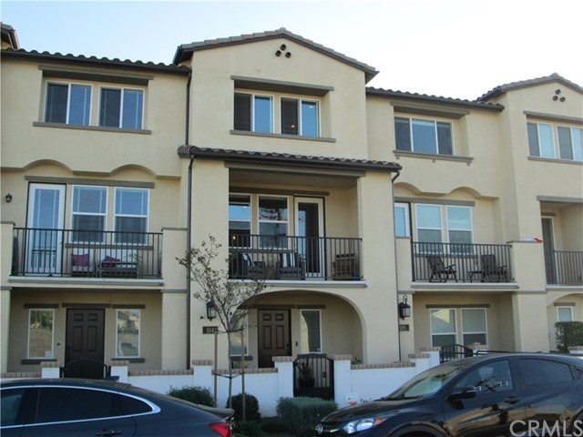 15311 Jasmine Lane 104, Gardena, CA 90249