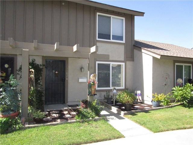 11102 Emerson Way, Stanton, CA 90680