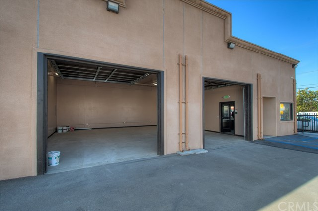 15082 Jackson St, Midway City, CA 92655 Photo 1