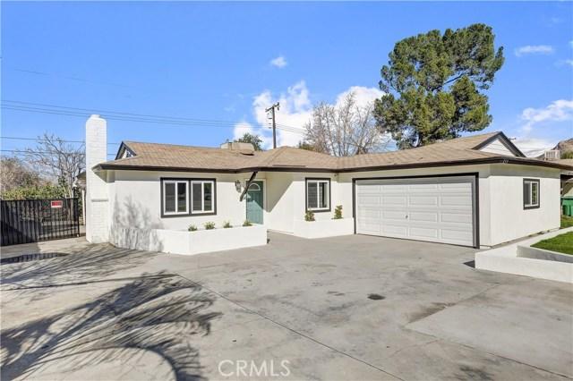 259 Mont Martre Avenue, Riverside, CA 92501