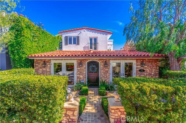 109 Via Mentone | Lido Island (LIDO) | Newport Beach CA