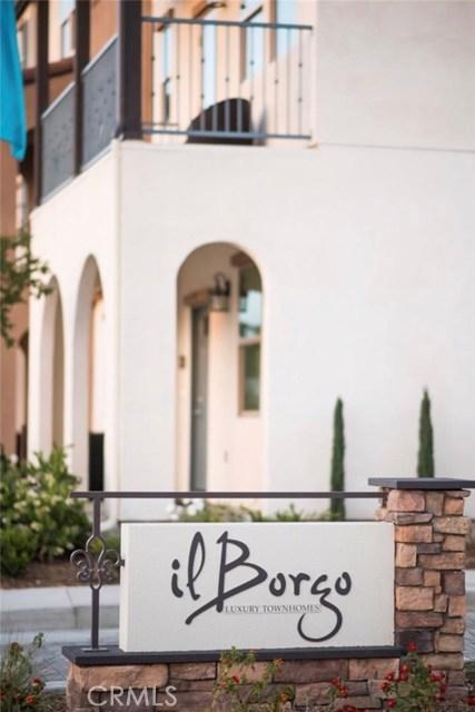 9861 Alburtis Avenue 25, Santa Fe Springs, CA 90670