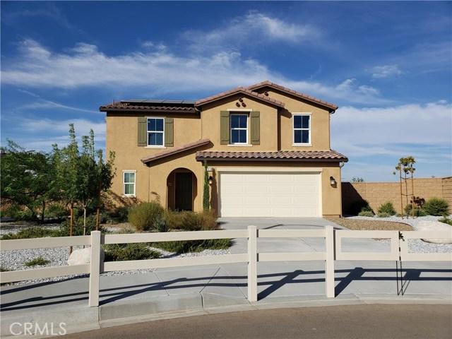 15749 Shasta Lane, Victorville, CA 92394
