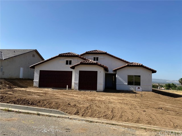 29339 Kemper Lane, Highland, CA 92346