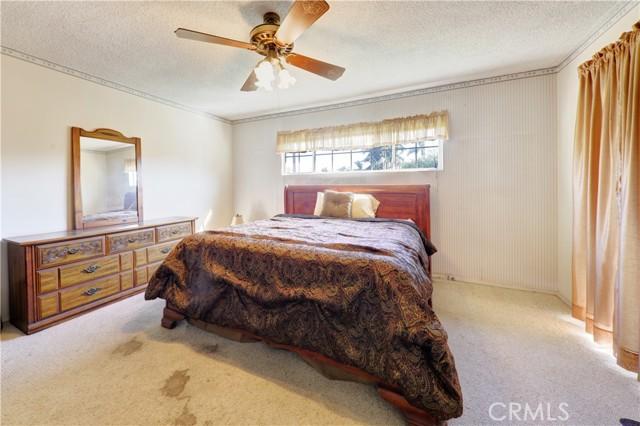 26. 8144 Primrose Lane Downey, CA 90240
