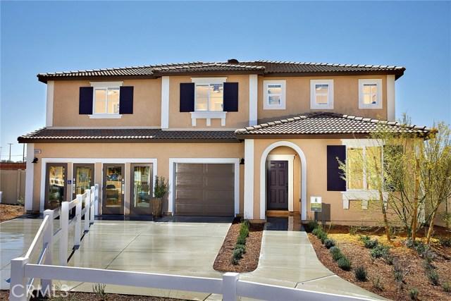 14113 Bosana Lane, Beaumont, CA 92223
