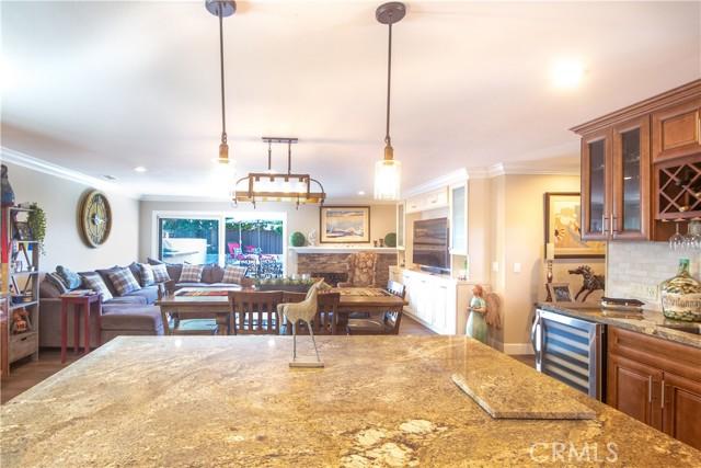 13. 7005 Purple Ridge Drive Rancho Palos Verdes, CA 90275
