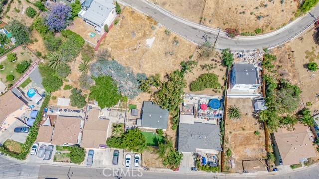 1226 N Alma Av, City Terrace, CA 90063 Photo 18