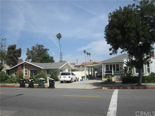 337 W Newmark Avenue, Monterey Park, CA 91754