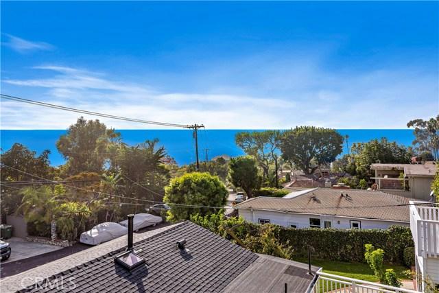 31509 Eagle Rock Way, Laguna Beach, CA 92651