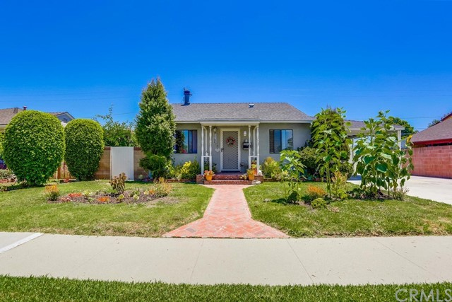 14726 Allingham Ave, Norwalk, CA 90650