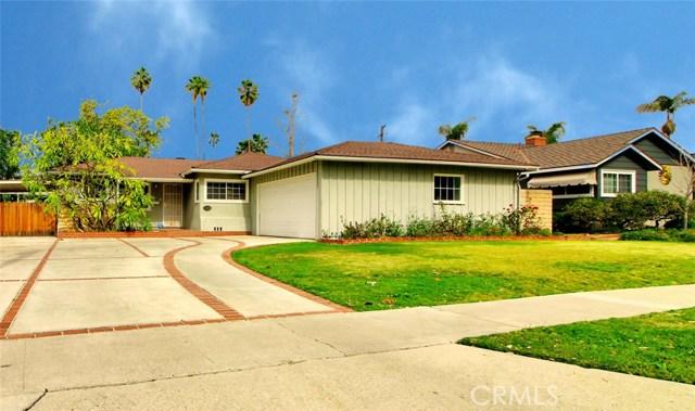 1369 Riverside Drive, Fullerton, CA 92831