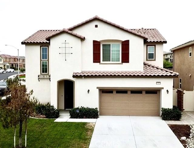 10836 Veneto Way, Riverside, CA 92503