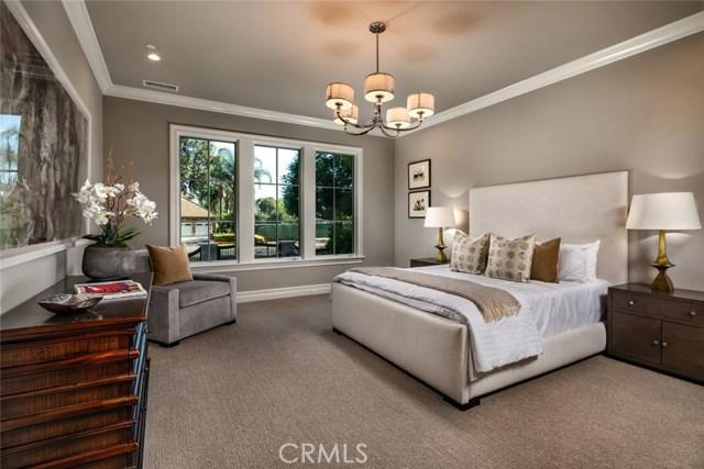 167 W Wistaria Avenue Arcadia, CA 91007