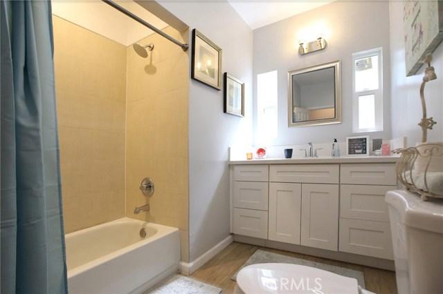 3300 Pomeroy St, City Terrace, CA 90063 Photo 6