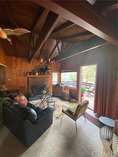 33201 Lakeside, Green Valley Lake, CA 92341 Photo 7