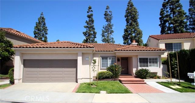 6 Laconia, Irvine, CA 92614 Photo 0