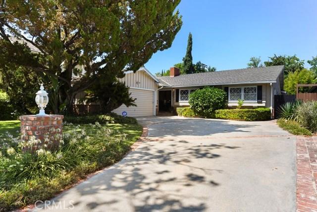 6055 Mary Ellen Avenue, Valley Glen, CA 91401
