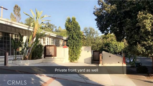 Image 2 of 5016 Dunman Ave, Woodland Hills, CA 91364