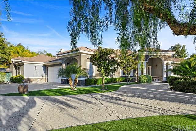 Photo of 43520 San Fermin Place, Temecula, CA 92592