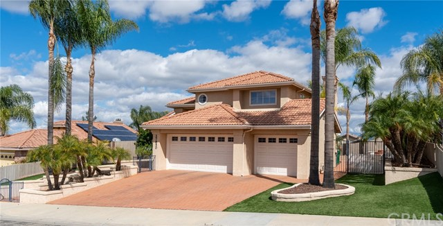 27850 Cliff Top Court, Menifee, CA 92585