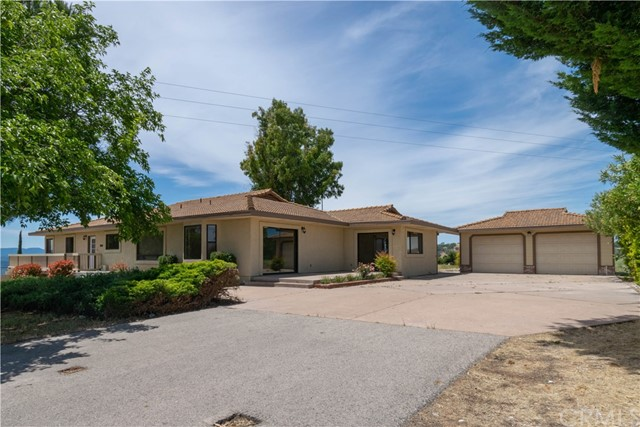 3530 Interlake Road, Bradley, CA 93426