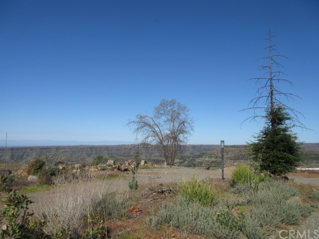 345 Valley View Drive, Paradise, CA 95969