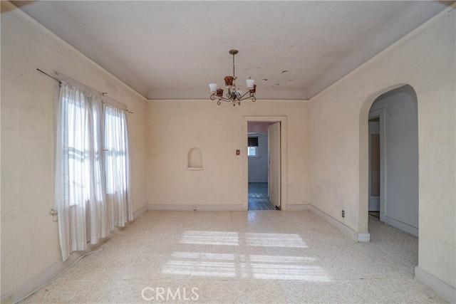 4213 Folsom St, City Terrace, CA 90063 Photo 21