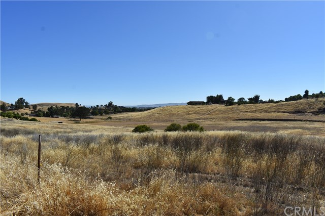 0 Hog Canyon Rd, San Miguel, CA 93451 Photo 3