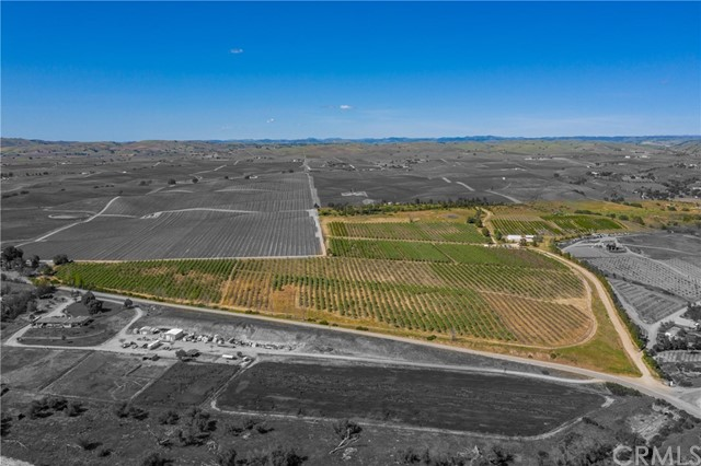 6780  Estrella Road, Paso Robles, California