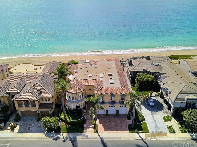 Photo of 3822 Vista Blanca, San Clemente, CA 92672