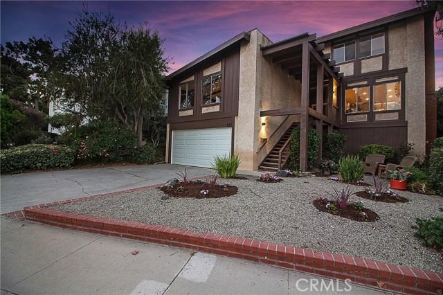 1889 Parkview Circle, Costa Mesa, CA 92627