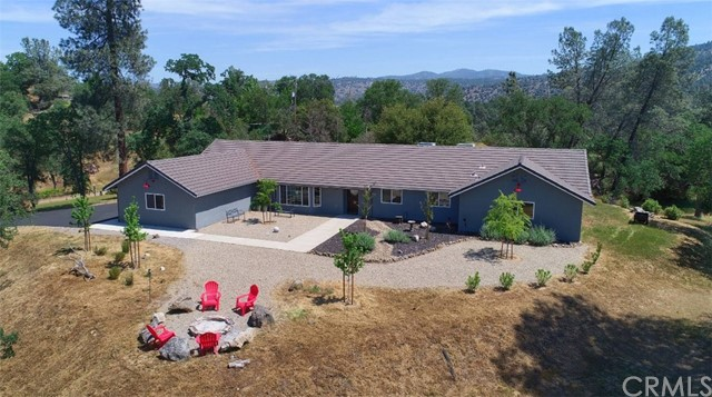 33269 River Knolls Road, Coarsegold, CA 93614