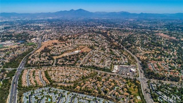 24372 Berrendo 7, Laguna Hills, CA 92656