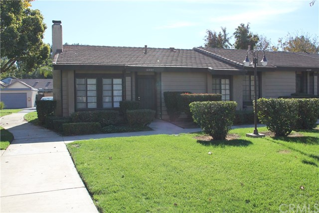 10865 Loro Verde Ave., Loma Linda, CA 92354