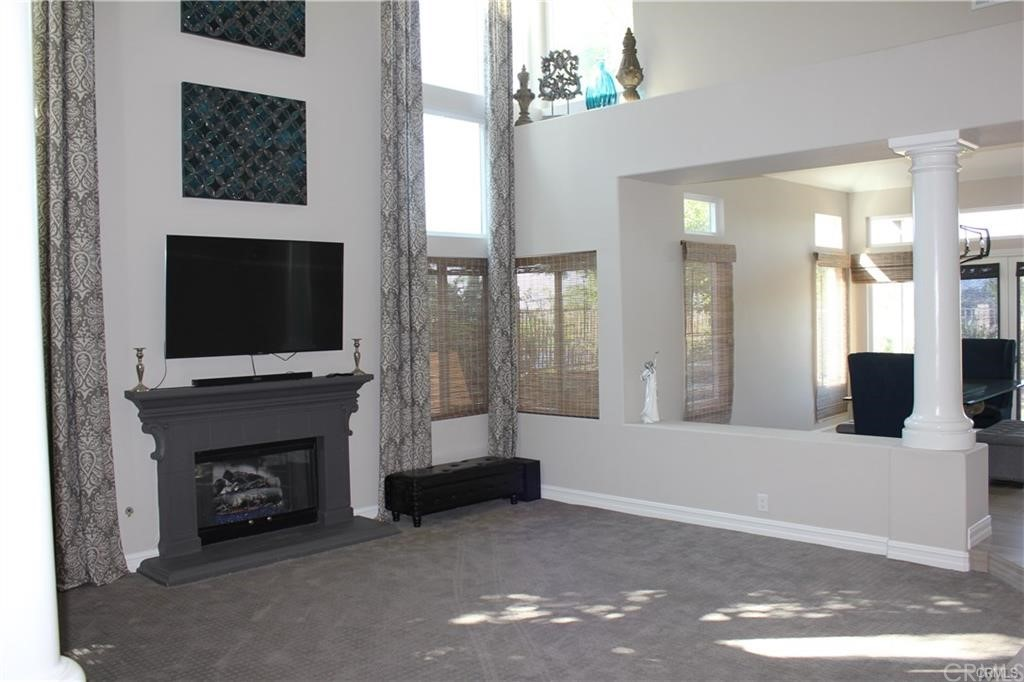 Photo of 22261 Clearbrook, Mission Viejo, CA 92692