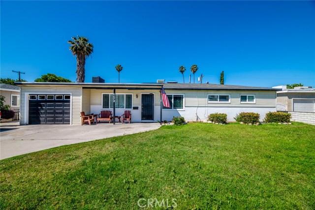 6672 Roca Circle, San Bernardino, CA 92404