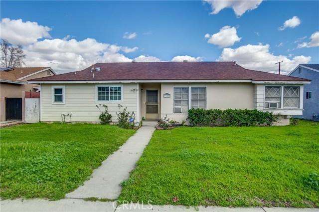 9322 Hayvenhurst Avenue, North Hills, CA 91343