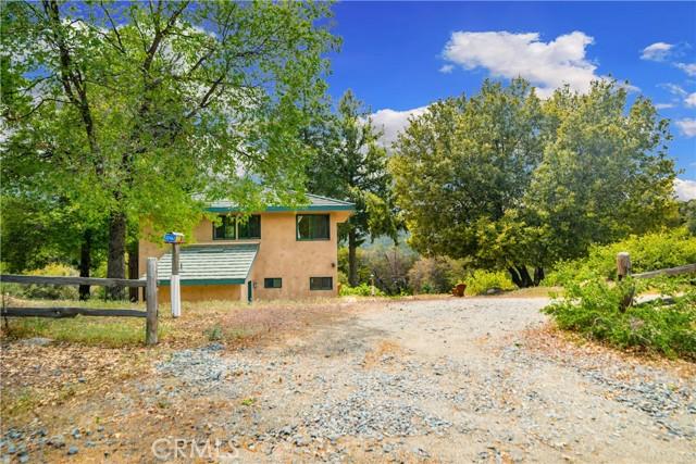 31. 33462 Conifer Rd Palomar Mountain, CA 92060
