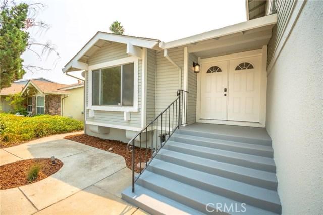 1218 Val Drive, Marysville, CA 95901