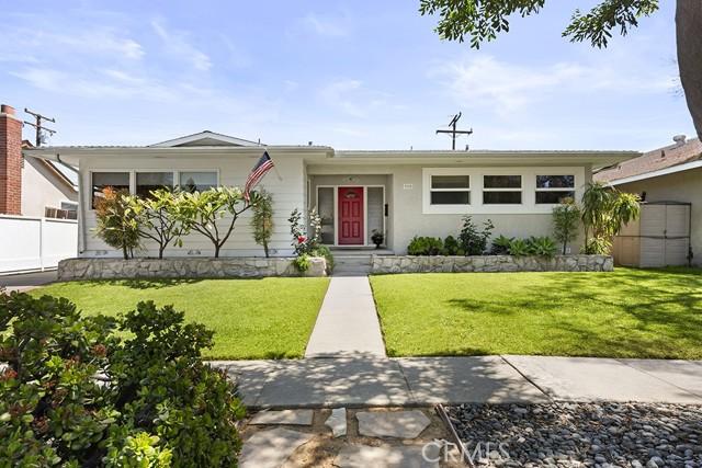 2. 3172 Ostrom Avenue Long Beach, CA 90808