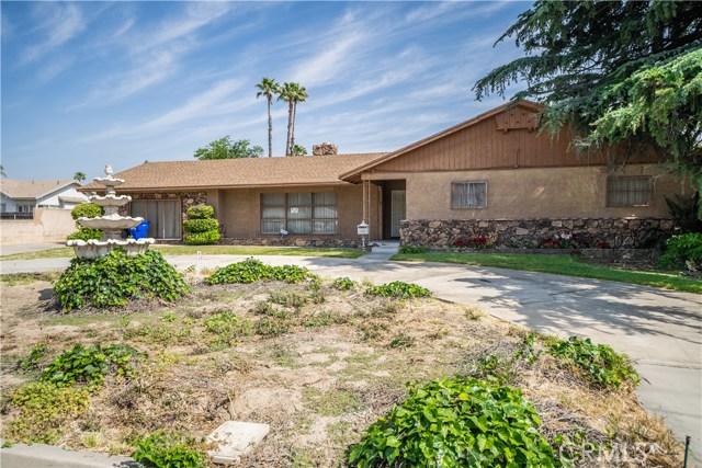 1582 W 16th Street, San Bernardino, CA 92411