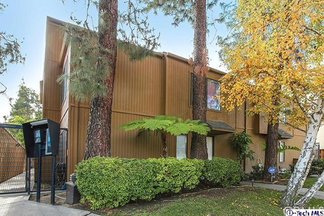100 Hurlbut St, Pasadena, CA 91105 Photo 18