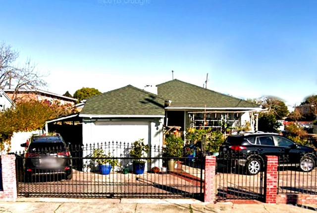 1433 Rheem Avenue, Richmond, CA 94801